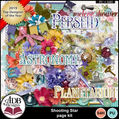 Shooting_star_pk_ele