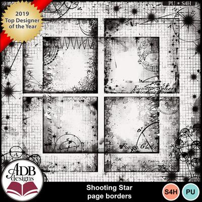 Shooting_star_page_borders