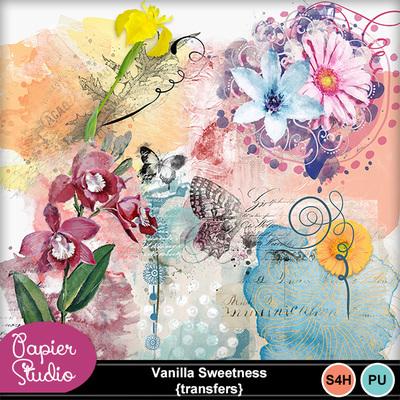 Vanilla_sweetness_transfers