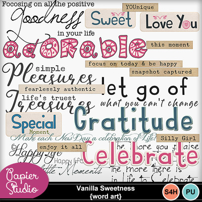 Vanilla_sweetness_wordart