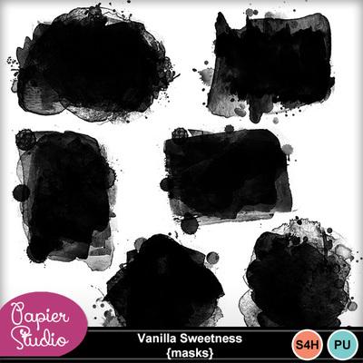 Vanilla_sweetness_masks