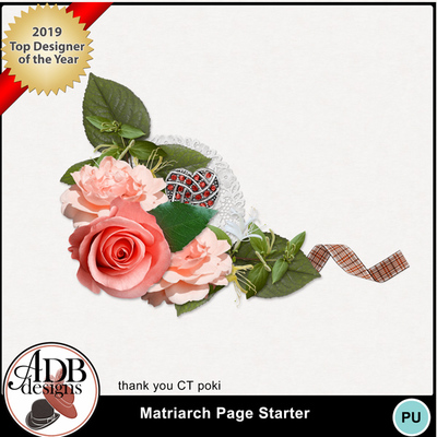 Adb_matriarch_gift_cl03