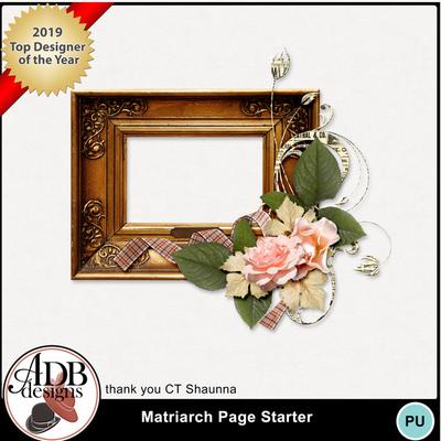 Adb_matriarch_gift_cl08