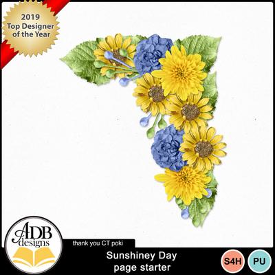Adb_sunshiney_day_gift_cl11