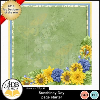 Adb_sunshiney_day_gift_sp05