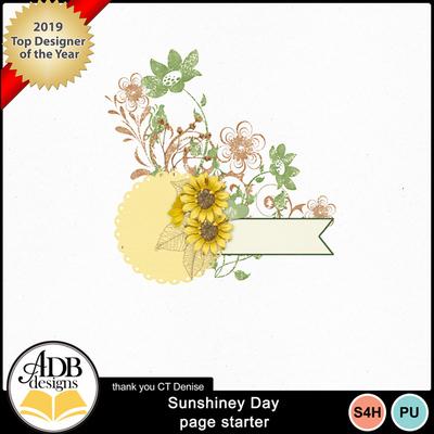 Adb_sunshiney_day_gift_cl01