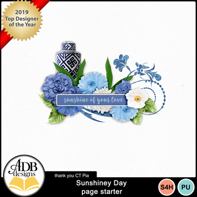 Adb_sunshiney_day_gift_cl05
