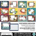 Calendars_small