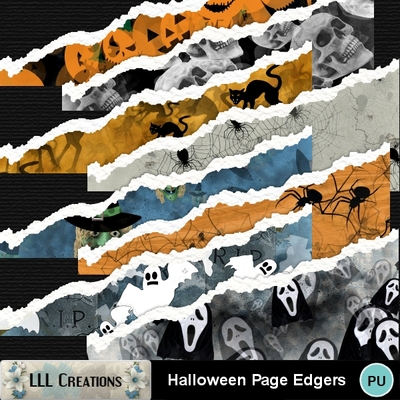 Halloween_page_edgers-01
