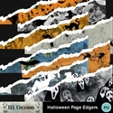 Halloween_page_edgers-01_small