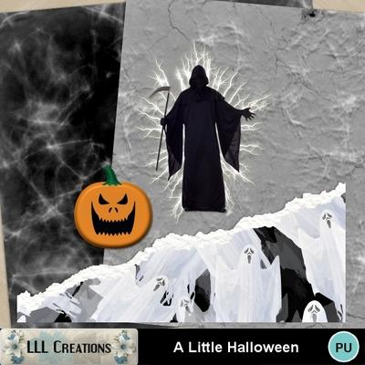A_little_halloween-01