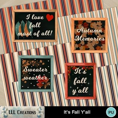It_s_fall_y_all-01