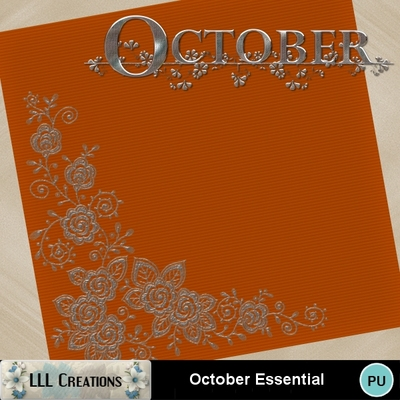 October_essential-01