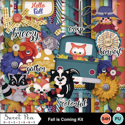 Spd_fall-coming_kit