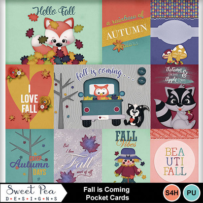 Spd_fall-coming_pocketcards
