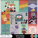 Spd_fall-coming_pocketcards_small