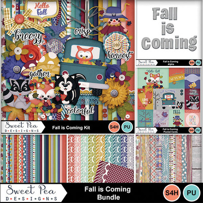 Spd_fall-coming_bundle
