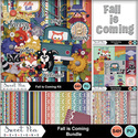 Spd_fall-coming_bundle_small