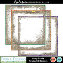 Artsy-crafts-newsprint-borders_small