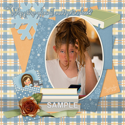 Webimage_5