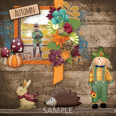 Autumnsmile1sample