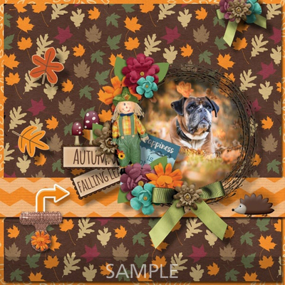 Autumnsmile2sample