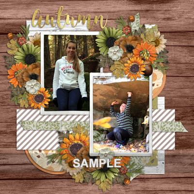 Hellofall_sample2