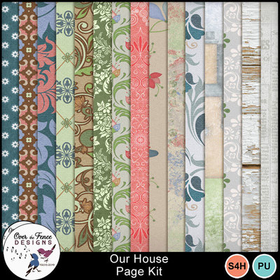 Ourhouse_pkppr