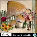Louisel_blog_train_nov2020_preview_small