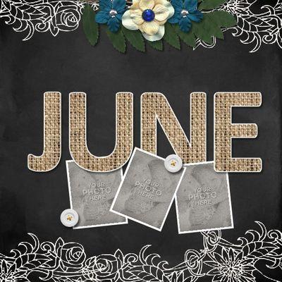 2021_calendar_12x12-012