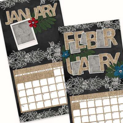 2021_calendar_12x12-026