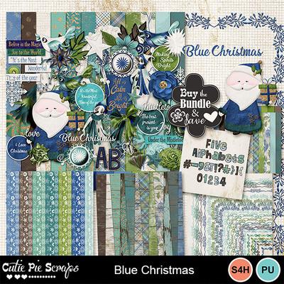 Bluechristmas13