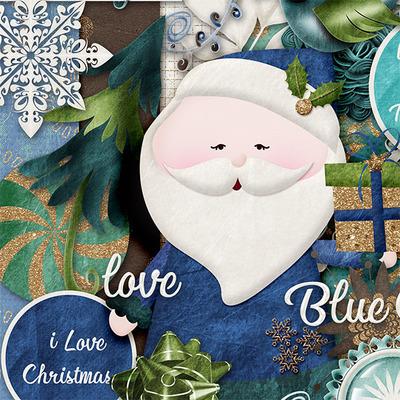 Bluechristmas4