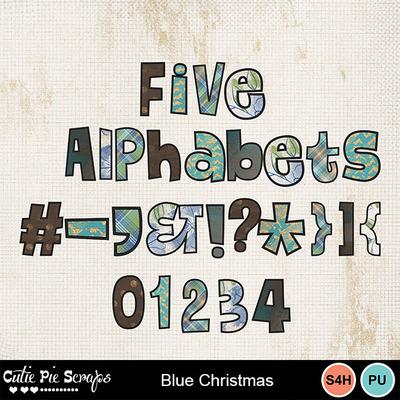 Bluechristmas9