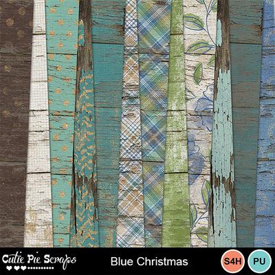 Bluechristmas10