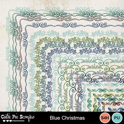 Bluechristmas11