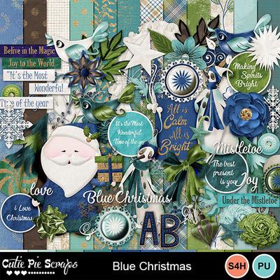 Bluechristmas0