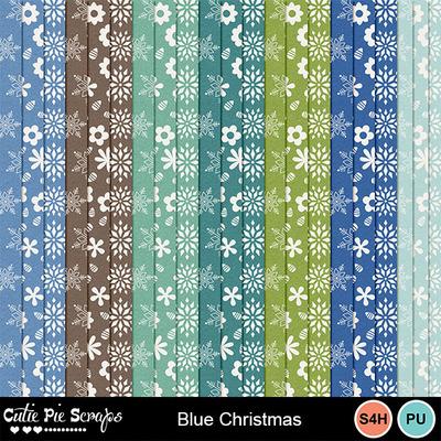 Bluechristmas12