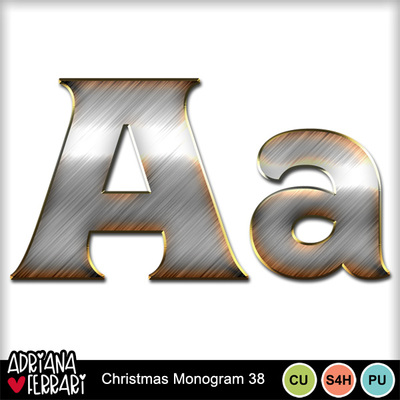 Prev-christmasmonogram-38-1