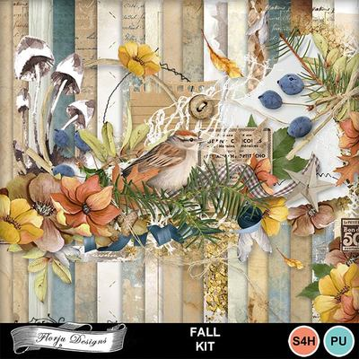 Pv_florju_fall_kit