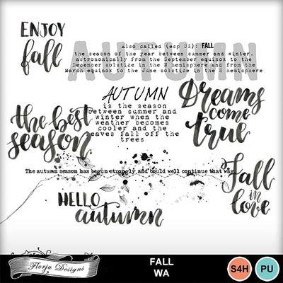 Pv_florju_fall_wa