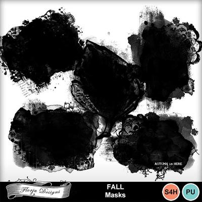Pv_florju_fall_masks