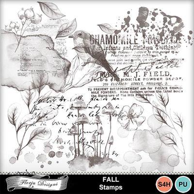 Pv_florju_fall_stamp