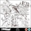 Pv_florju_fall_stamp_small