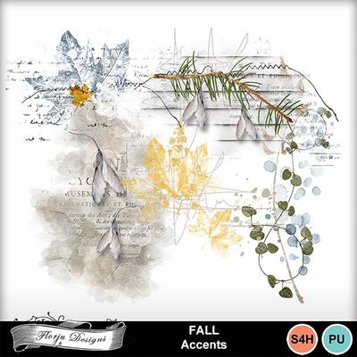Pv_florju_fall_accents