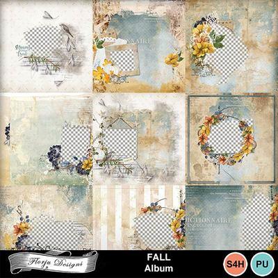 Pv_florju_fall_album