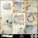Pv_florju_fall_album_small