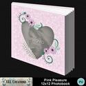 Pink_pleasure_12x12_photobook-001a_small