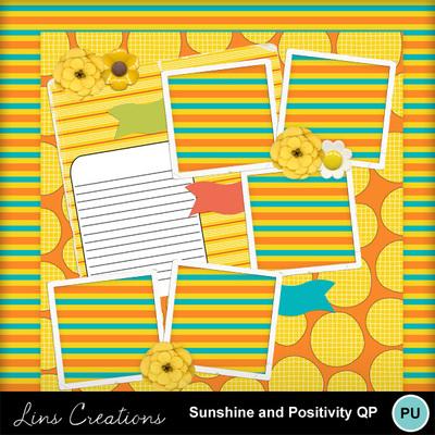 Sunshineandpositivityqp7