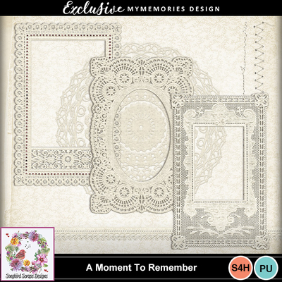A_moment_to_remember_embellishments2